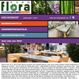https://www.expoflora.nl/wp-content/uploads/2015/04/2015-2015-van-start.jpg