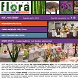 https://www.expoflora.nl/wp-content/uploads/2015/04/2015-Inspiratie-APP.jpg