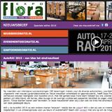 https://www.expoflora.nl/wp-content/uploads/2015/06/2015-Speciale-editie-AutoRAI.jpg