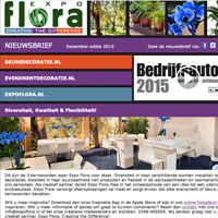 https://www.expoflora.nl/wp-content/uploads/2015/12/2015-December-2015-.jpg