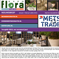 https://www.expoflora.nl/wp-content/uploads/2016/02/2016-januari.jpg