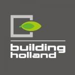 Building holland 500x500cm