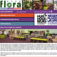 https://www.expoflora.nl/wp-content/uploads/2016/04/2016-April.jpg