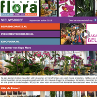 https://www.expoflora.nl/wp-content/uploads/2016/09/2016-september.jpg