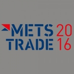 500x500-buttons-mets-2016