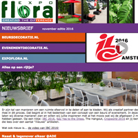 https://www.expoflora.nl/wp-content/uploads/2016/11/2016-november.jpg