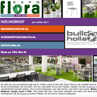 https://www.expoflora.nl/wp-content/uploads/2017/06/2017-juni-style-as-you-like-it.jpg