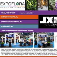 https://www.expoflora.nl/wp-content/uploads/2017/12/sjabloon-vierkant-december2017.jpg