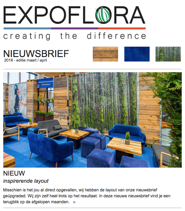 https://www.expoflora.nl/wp-content/uploads/2018/03/Schermafbeelding-2018-03-27-om-10.59.32.png