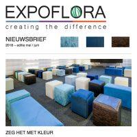 https://www.expoflora.nl/wp-content/uploads/2018/05/voorbeeld-1-200x200.jpg
