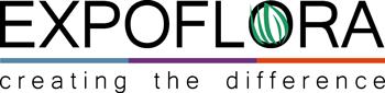 Expo Flora Logo